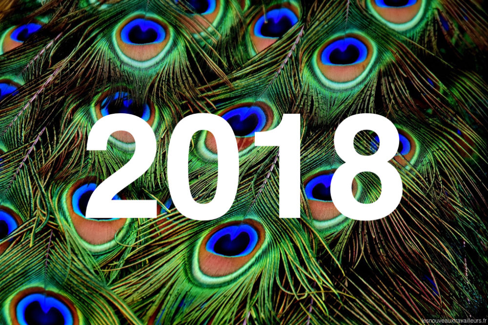 Résolutions2018