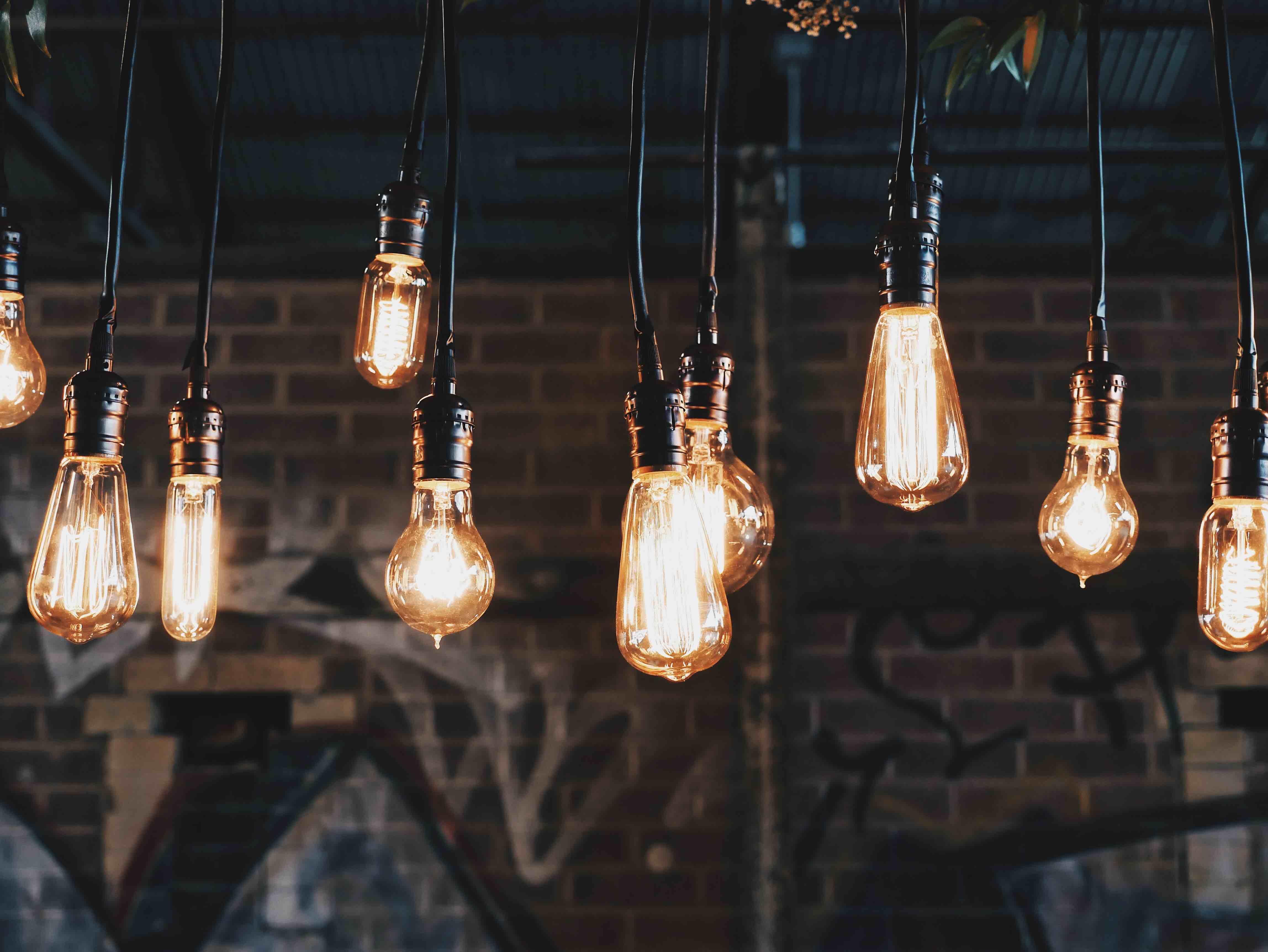 Les dix énergies à entretenir pour bien travailler au quotidien