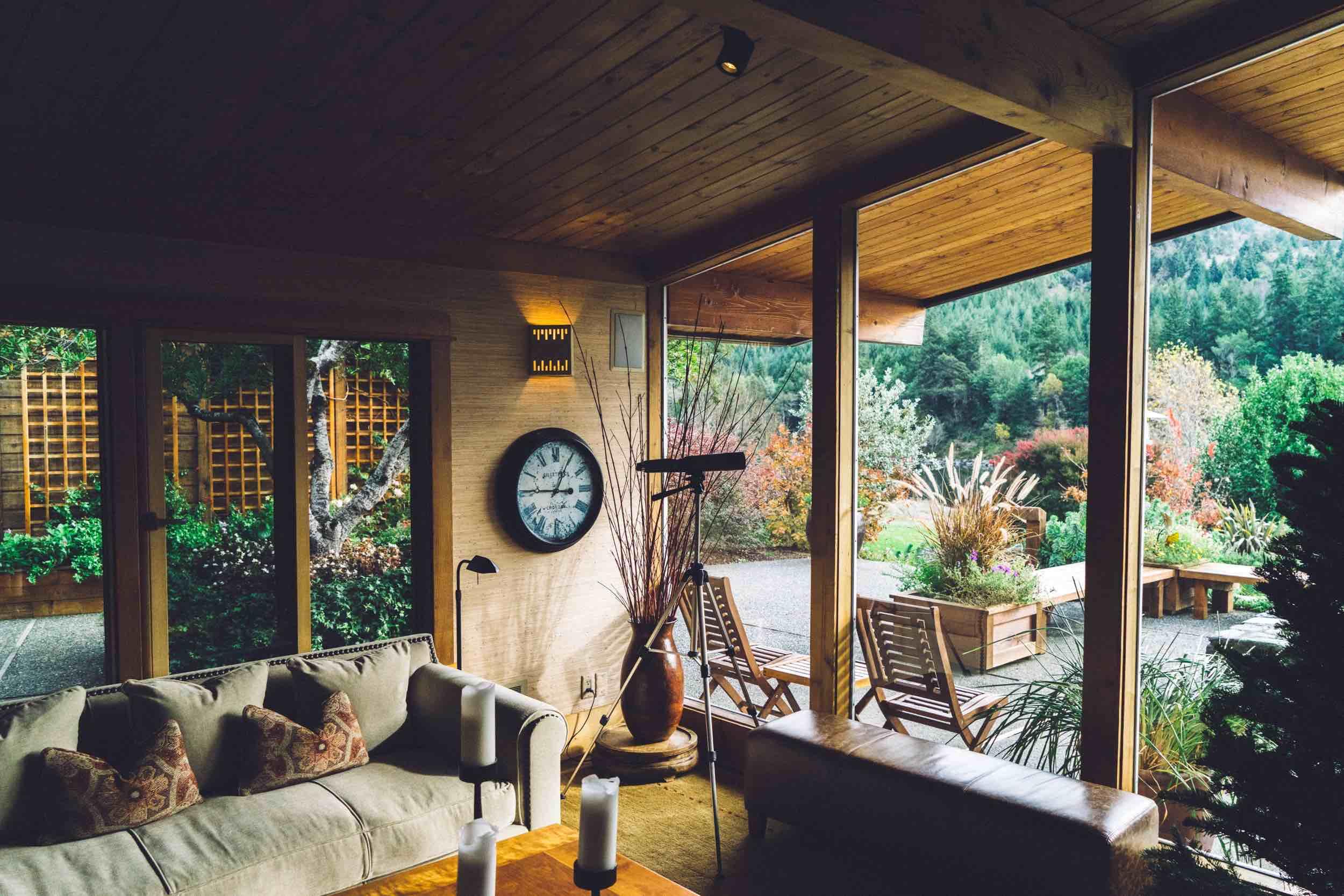 Générer un revenu complémentaire grâce à l'immobilier