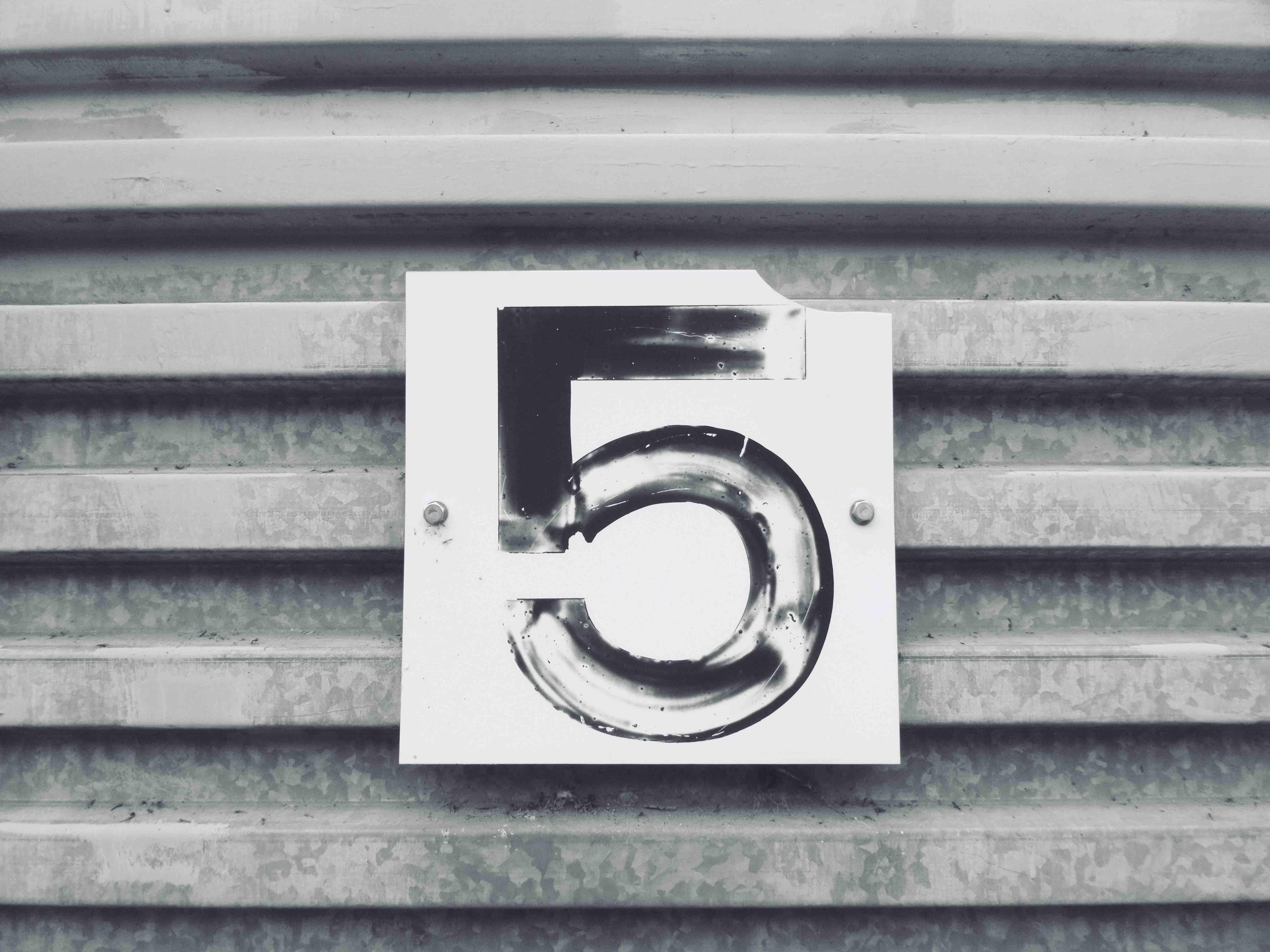 Les 5 enjeux de l'entreprise libérée