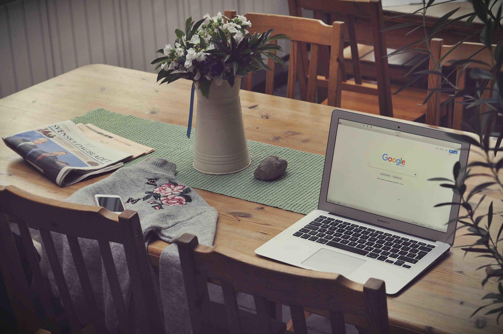 Comment devenir microentrepreneur ?