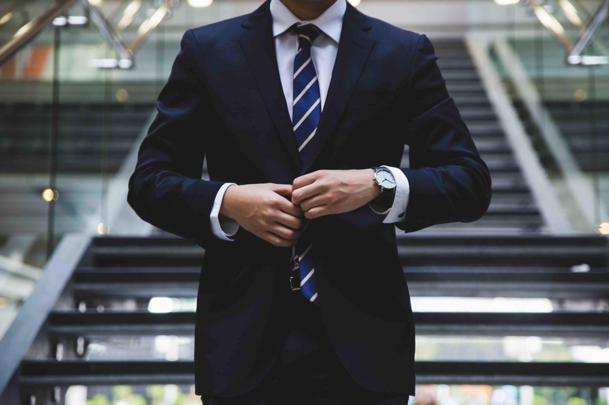 Hauts Potentiels et Nouveaux Modes De Travail